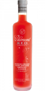 clement-red